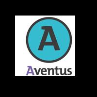aventus_200x200