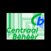 centraal-beheer_200x200