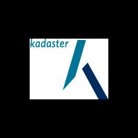 kadaster_200x200