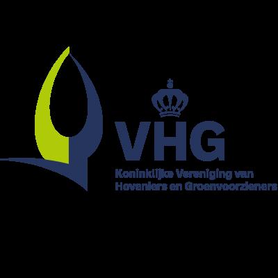 Koninklijke VHG