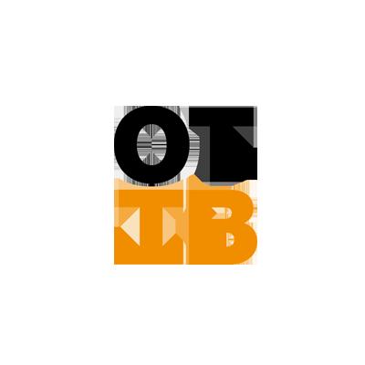 OTIB - Opleidings- en ontwikkelingsfonds voor het Technisch InstallatieBedrijf