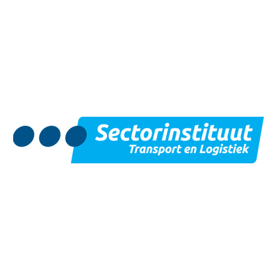 Sectorinstituut Transport en Logistiek (STL)