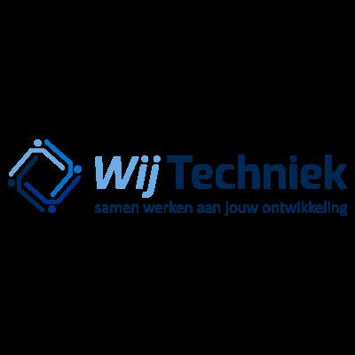 Wij techniek logo