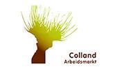 Colland Arbeidsmarkt