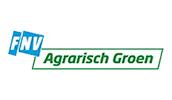 FNV agrarisch groen
